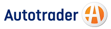 autotrader-logo-blue