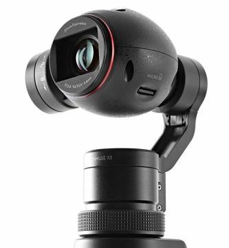 cameraview.jpg
